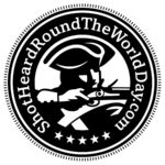 Shot Heard 'Round The World Day 2017