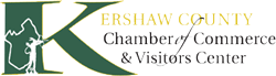 Member of the Kershaw County Chamber of Commerce