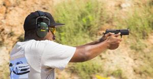 sss-3-gun-pistol