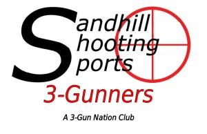 3-gunners-logo