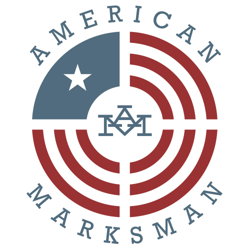 AM-Logo-1