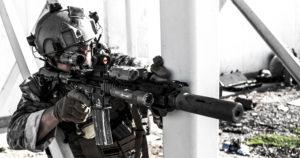 ryan carbine