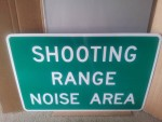 shooting-range-noise-area