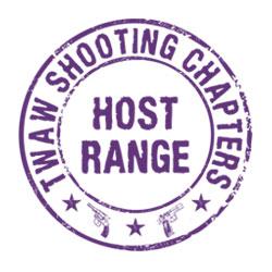 TWAW Host Range